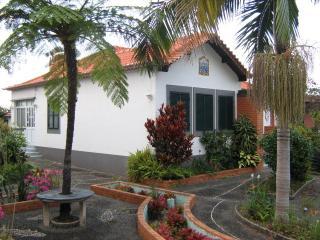 Villa Sousa - Sao Vicente vacation rentals