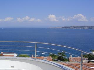 4 bedroom Penthouse - Umag vacation rentals