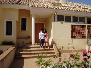 149 Lomas de Campaomor - Alicante vacation rentals