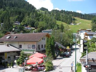 Brucker Bundestrasse Lakeside - Zell am See vacation rentals