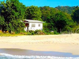 SandX Villa, sleeps 8- Carriacou - Grenada vacation rentals