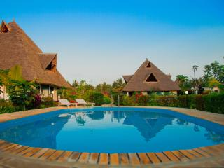 Villa Dora - Diani vacation rentals