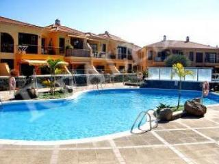 COSTA DEL SILENCIO 2 BEDS BIG TERRACE - Costa del Silencio vacation rentals