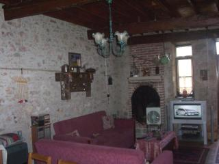 Ayvalik Historic  Stone House - Ayvalik vacation rentals