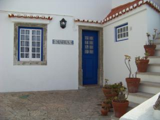 Vivenda Maria 0 - Azenhas do Mar vacation rentals