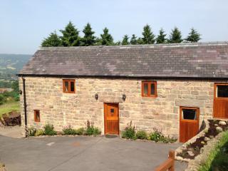 Derwent View - Matlock vacation rentals