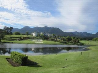 Fancourt - Lodge 844 - George vacation rentals