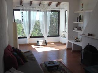 EL VAIXELL  POSHCASA Last minute SEPT.!!! - Ibiza vacation rentals