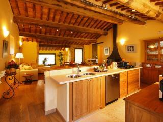 Suite d'Artista: Riddell - Montalcino vacation rentals