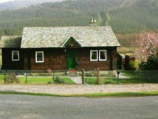 Caberfeidh Strathconon - Strathpeffer vacation rentals