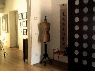 buonanotte parmigianino - Parma vacation rentals
