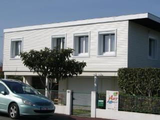 les rossignols - Vaux-sur-Mer vacation rentals