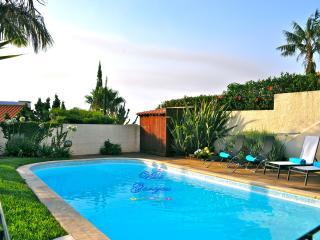 Villa Garajau - Canico vacation rentals