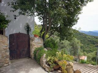 Cosy hideaway close to Ronda - Benalauria vacation rentals