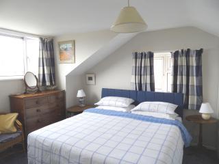Chalet Rose - Gurnard vacation rentals