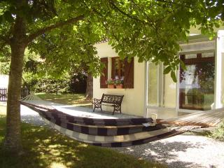 Gite with swimming pool in rural Limousin - Darnac vacation rentals