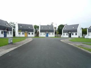 Glenbeg Point,  Ardamine - Courtown vacation rentals