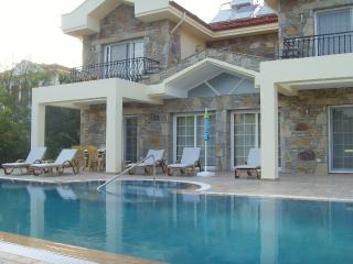 Mems villa - Dalyan vacation rentals