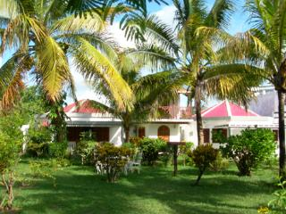 Villa in Pereybere, Mauritius - Pereybere vacation rentals