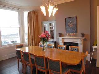 Sea View House - Margate vacation rentals