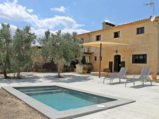 Cas Caminer Vell bei Port Cristo - Son Macia vacation rentals