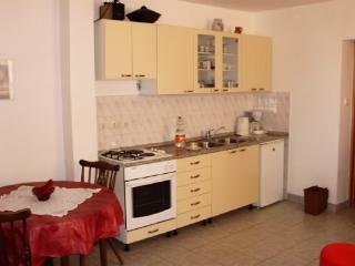 Apartment Besima - 15011-A1 - Njivice vacation rentals