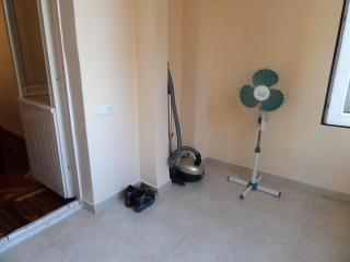2 rooms apartment  in Armenia city Yerevan,   komitas central street - Armenia vacation rentals