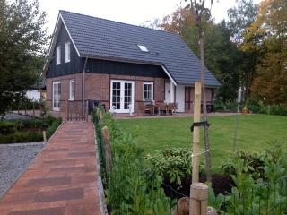 Hommelheide Holliday home - Maastricht vacation rentals