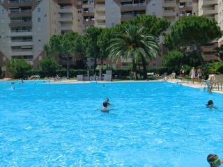 Canet beach apartment - Canet de Berenguer vacation rentals