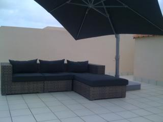 Luxury Penthouse Apartment - Almerimar vacation rentals