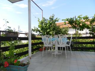 Apartments Milenko - 21781-A1 - Jadrija vacation rentals