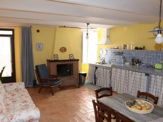 Cozy holiday house in Manciano - Southern Tuscany - Manciano vacation rentals