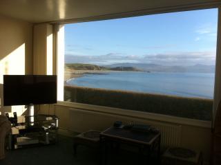 Hafan Roberts - Criccieth vacation rentals