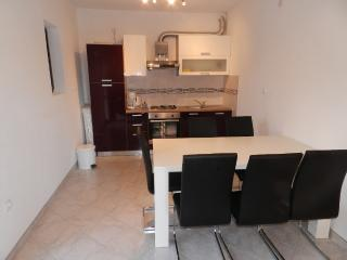 House Grgo - 25591-K1 - Vodice vacation rentals
