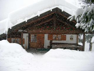 Chalet Maso Doss - Madonna Di Campiglio vacation rentals