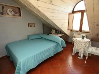 Romantic studio in Turin - Torino Province vacation rentals