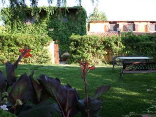 Case del Vivaio - Sciacca vacation rentals