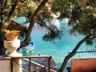 Apartment Bogic - Korcula vacation rentals