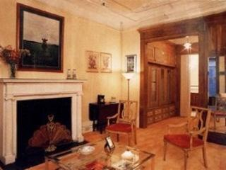 Stunning B&B on Central Park - Manhattan vacation rentals