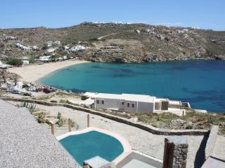 Villa Querida - Ornos vacation rentals