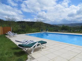Le Cazal - Manses vacation rentals
