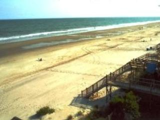 Princeton House 1 - Surfside Beach vacation rentals