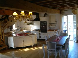 Country Garden House - Pignone vacation rentals