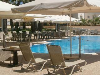 AYIA NAPA APARTMENT, ROBBIES - Ayia Napa vacation rentals