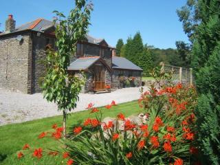 Bwthyn Felgaws ***** - Swansea vacation rentals