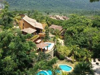 EL RETIRO - Sanare vacation rentals