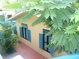 Alarek Cottage/ villa-a beautiful retreat - Kovalam vacation rentals