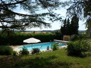 Domaine du Moment - Toulouse vacation rentals