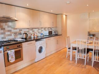 4 Solent Reach Mews - Lymington vacation rentals