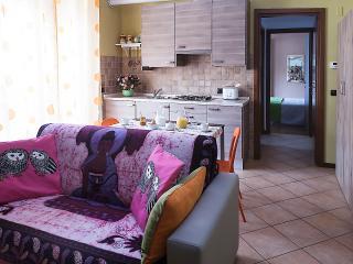 A METà STRADA - Grezzago vacation rentals
